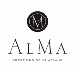 Alma Créations