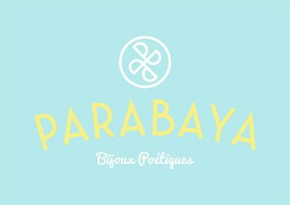 Parabaya