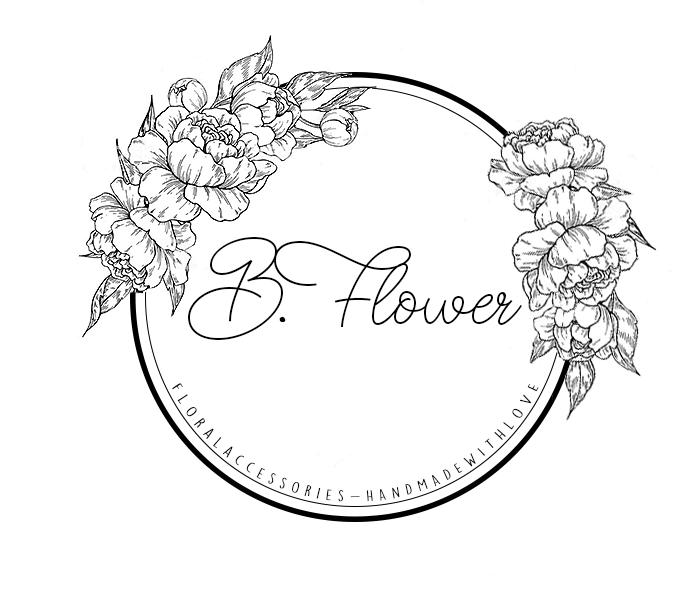 BFlower