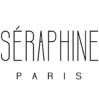 Séraphine Bijoux